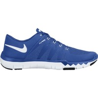 Nike Men's Free TR 5.0 TB Training Shoes | DICK'S Sporting Goods