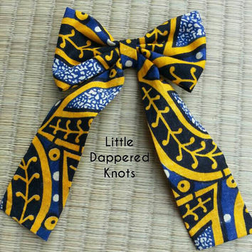 Ankara girls bow tie, girls Bowties, girlie Bowties, girls Bow ties, navy girls Bowties, girls Bowties, Bowties for girls, Bows,Headbands