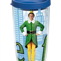 Elf - Wrap with Lid | 16oz Tumbler | Tervis®