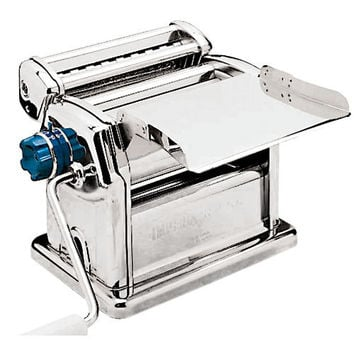 Manual Pasta Machine