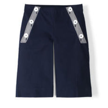 St Ives Shorts