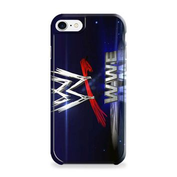 WWE iPhone 6 | iPhone 6S Case