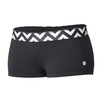 Roxy - Spike Shorts