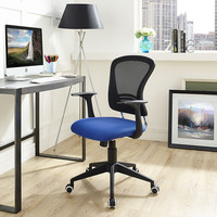 Chique Ergonomic Office Computer Desk Chair