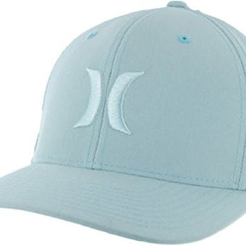 Hurley Phantom Boardwalk Hat Hyper Turq, S/M