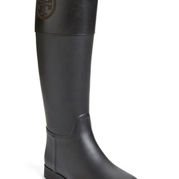 'Classic' Rain Boot (Women) (Nordstrom Exclusive)