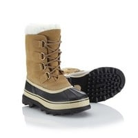SOREL Mobile | Women's Caribou® Boot