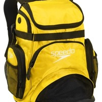 Small Pro Backpack (15L)