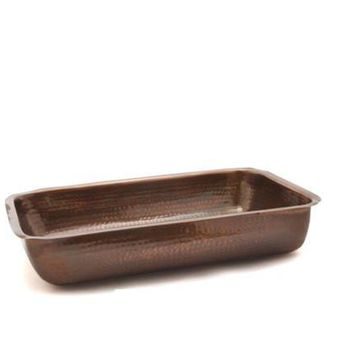 Chafing Dish Water Pan only for 842