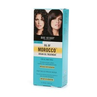 Marc Anthony True Professional Oil of Morocco Argan Oil Treatment | Walgreens