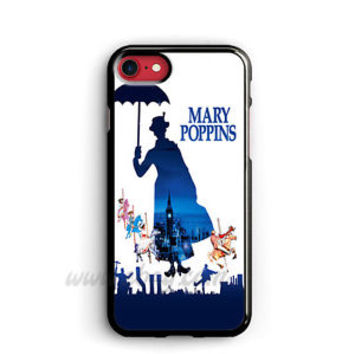 Mary Poppins Musical iPhone Cases Mary Poppins Samsung Cases Musical iPod cover