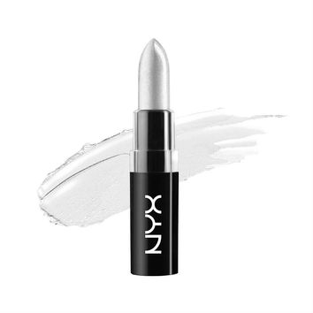 NYX - Wicked Lippies - Stone Cold - WIL06