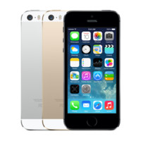 iPhone 5s - Buy iPhone 5s in 16GB, 32GB or 64GB  - Apple Store (UK)