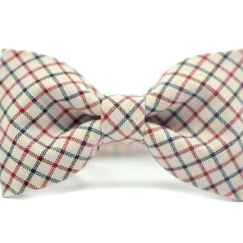The Congress Bow Tie