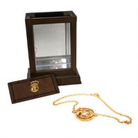TIME-TURNER™ by Noble Collection |