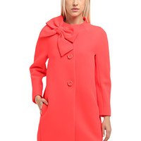 Kate Spade New York Dorothy Coat