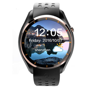 Makibes I3 Smart Watch