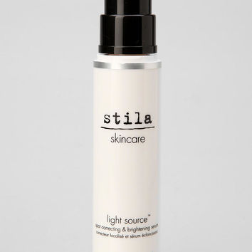 Stila Light Source Spot Correcting & Brightening Serum - Urban Outfitters
