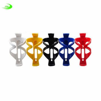 New Bicycle Bottle Cage 2016 Bike Bottle Holder Have 5 Color Bicycle Water Bottle Holder