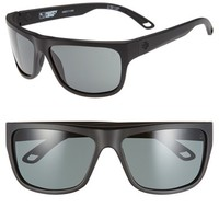 Men's SPY Optic 'Angler' 59mm Sunglasses