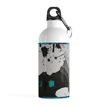 Evening Sensation Stainless Steel Water Bottle
