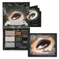 Too Faced Smokey Eye Palette 2011 at BeautyBay.com