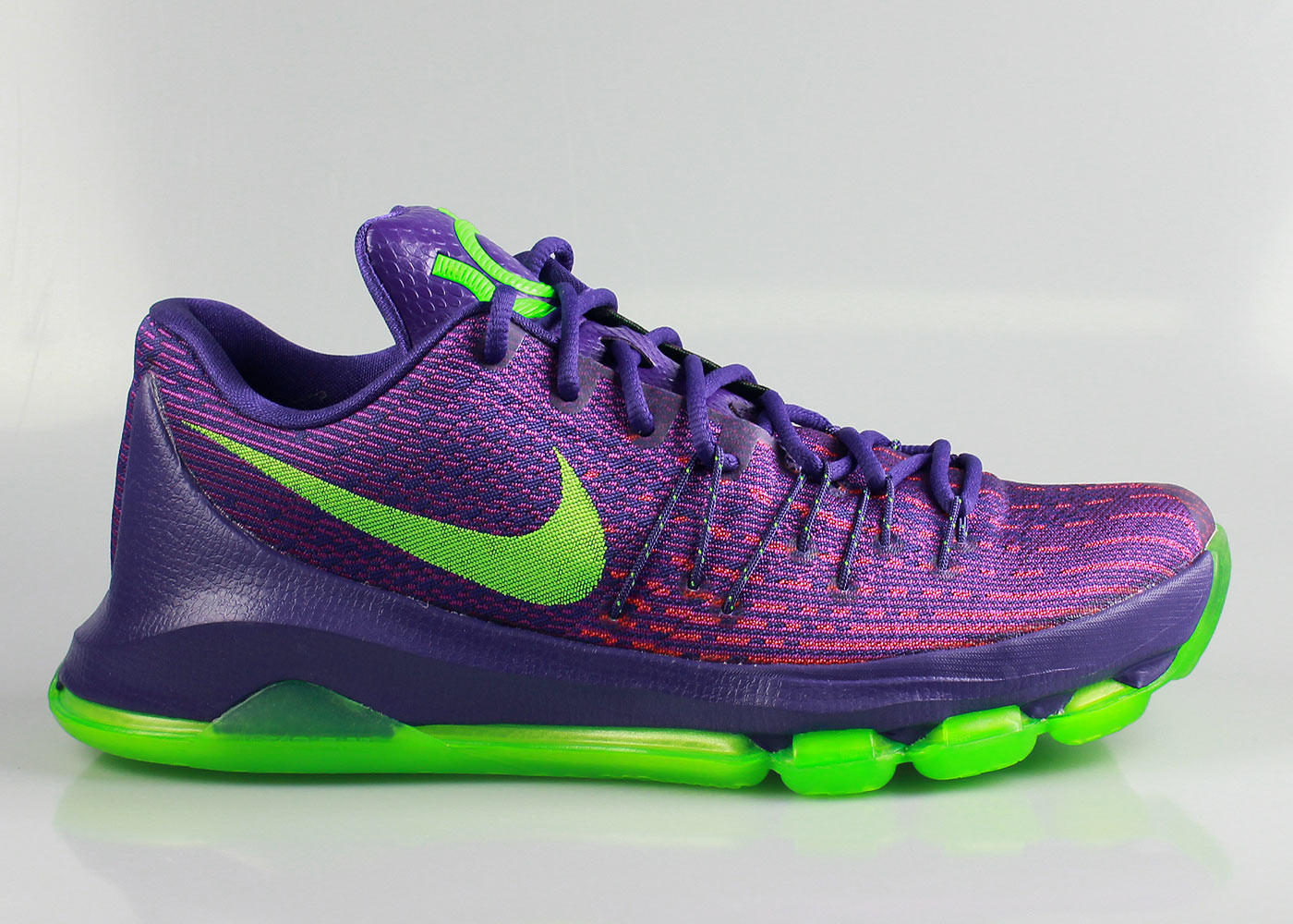 Nike Men s KD 8 VII Suit from KickzStore 8ac5a0f4bd6c