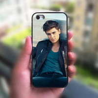 iphone 4S case,Zac Efron,iphone 4 case,ipod 5 case,ipod 4 case,iphone 5 case,iphone 5S case,iphone 5C case,iphone 5s cases,ipod case