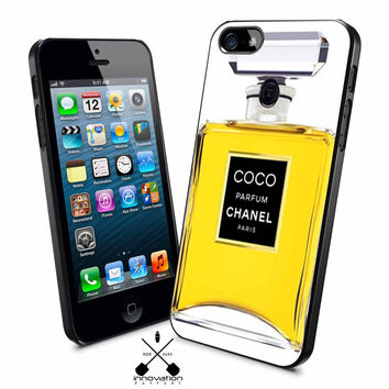 chanel coco iPhone 4s iphone 5 iphone 5s iphone 6 case, Samsung s3 samsung s4 samsung s5 note 3 note 4 case, iPod 4 5 Case