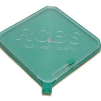 RCBS Universal HPT Primer Tray