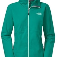 The North Face Morninglory Full Zip Fleece for Women C708 Other Colors