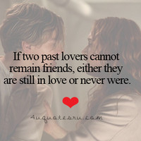 love quotes in tumblr, life quotes, quotes, message - inspiring picture on Favim.com