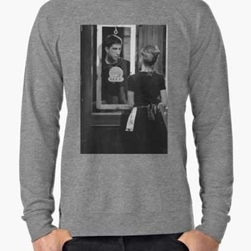 Friends - TV Show Sweat Shirt