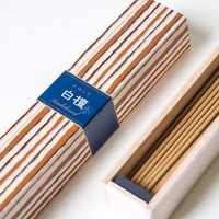 Kayuragi Calming Incense Sandalwood
