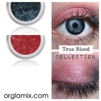 True Blood Collection