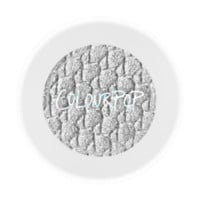 Silver Eyeshadow - Liberty - ColourPop
