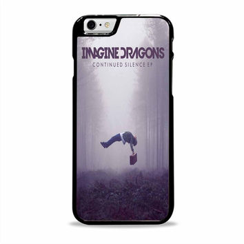 imagine dragon cover band Iphone 6 plus Cases