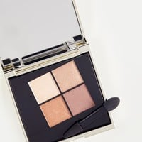 Free People Book of Eyes- Eye Quad Palette