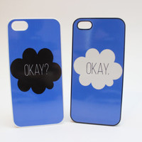 Okay? Okay. Best Friend Phone Cases