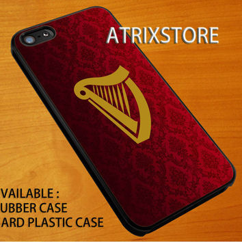 pin of guiness ,Accessories,Case,Cell Phone,iPhone 5/5S/5C,iPhone 4/4S,Samsung Galaxy S3,Samsung Galaxy S4,Rubber,20-06-19-B