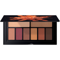 Cover Shot Eyeshadow Palette: Ablaze | Ulta Beauty
