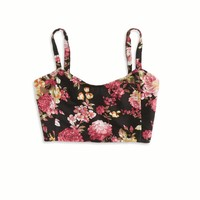 AEO Women's  (Floral)