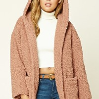 Women's Clothing | Tops, Dresses, Jackets & More - Women | WOMEN | Forever 21