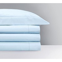 Roma Opalia Bedding Collection