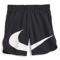 Nike Vent GFX Dri-FIT Shorts (Toddler Boys) | Nordstrom