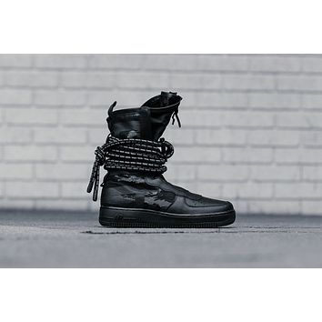 KU-YOU Nike SF Air Force 1 High Boot AA1128-002