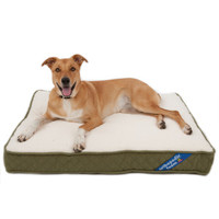 Top Paw® Orthopedic Pet Bed (COLOR VARIES) | Beds | PetSmart