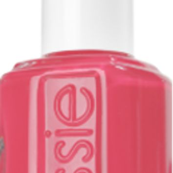 Essie Guilty Pleasures 0.5 oz - #643
