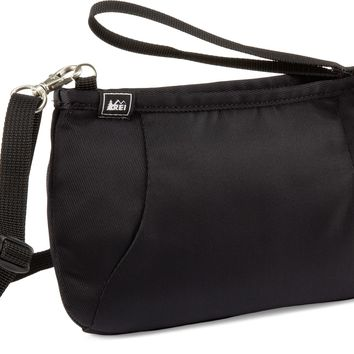 REI Sukha Crossbody Wallet - Women's