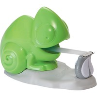 Scotch® Chameleon Color-Changing Tape Dispenser